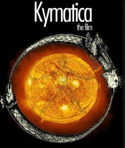 kymatica-affiche