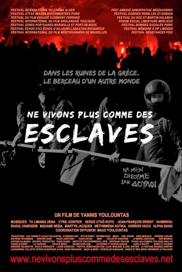Affiche_actualise_e_janvier_2014_Ne_vivons_plus_comme_des_esclaves_