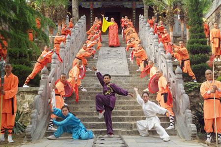 shaoyongtai